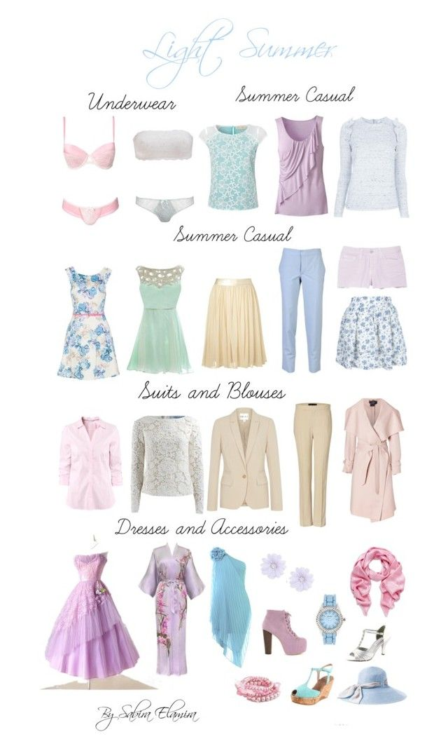 28 best 12 Blueprints images on Pinterest Blush, Blushes and Colours - best of blueprint consulting toronto