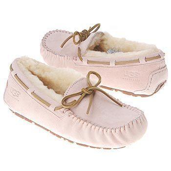 female ugg slippers