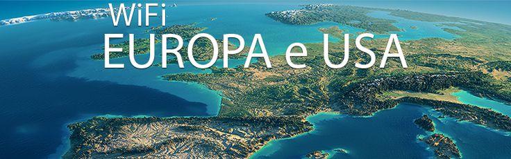 """Con """"Wifi #Europa e #USA"""" chiami con l'app #Nòverca+, disponibile per #Android e #iPhone, dall'Europa, dagli Stati Uniti e dal #Canada, tutti i numeri fissi e mobili italiani come se fossi in Italia e ricevi a 0€. Per info e per la lista dei paesi abilitati vai su http://www.noverca.it/opzione-wifi-da-usare-in-europa-usa-canada-con-novercaplus"""
