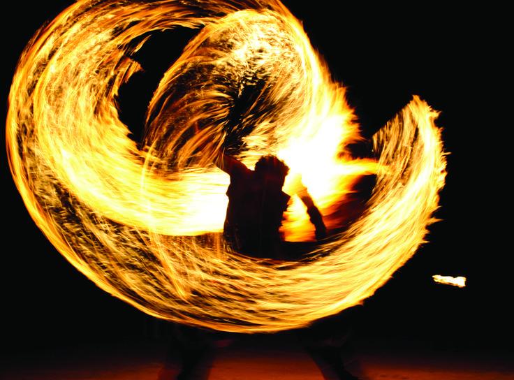 fire dancer - Google Search