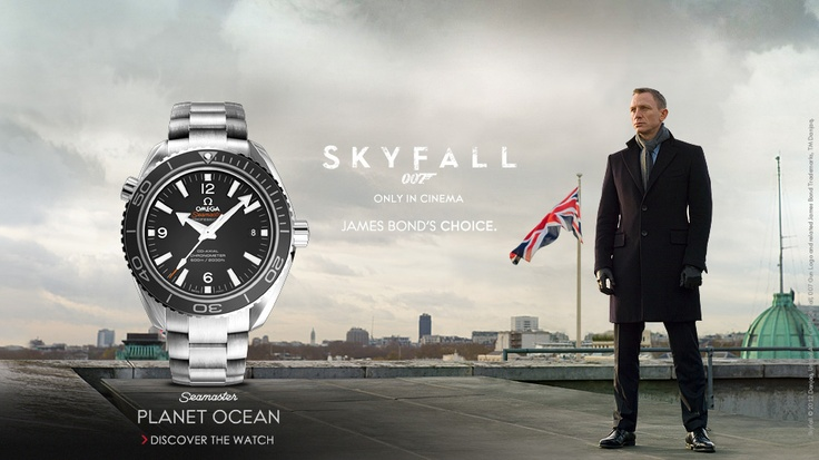 OMEGA Watches: Swiss Luxury Watch Manufacturer