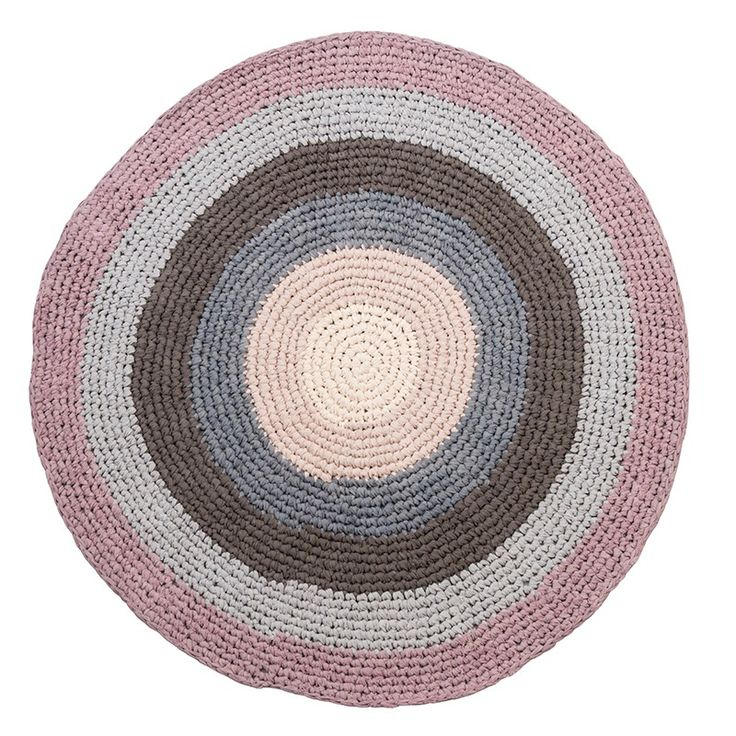 ber ideen zu pastell lila auf pinterest. Black Bedroom Furniture Sets. Home Design Ideas