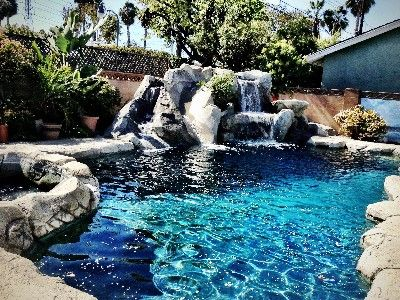 House Pools With Slides 7 best future home images on pinterest | architecture, dream pools