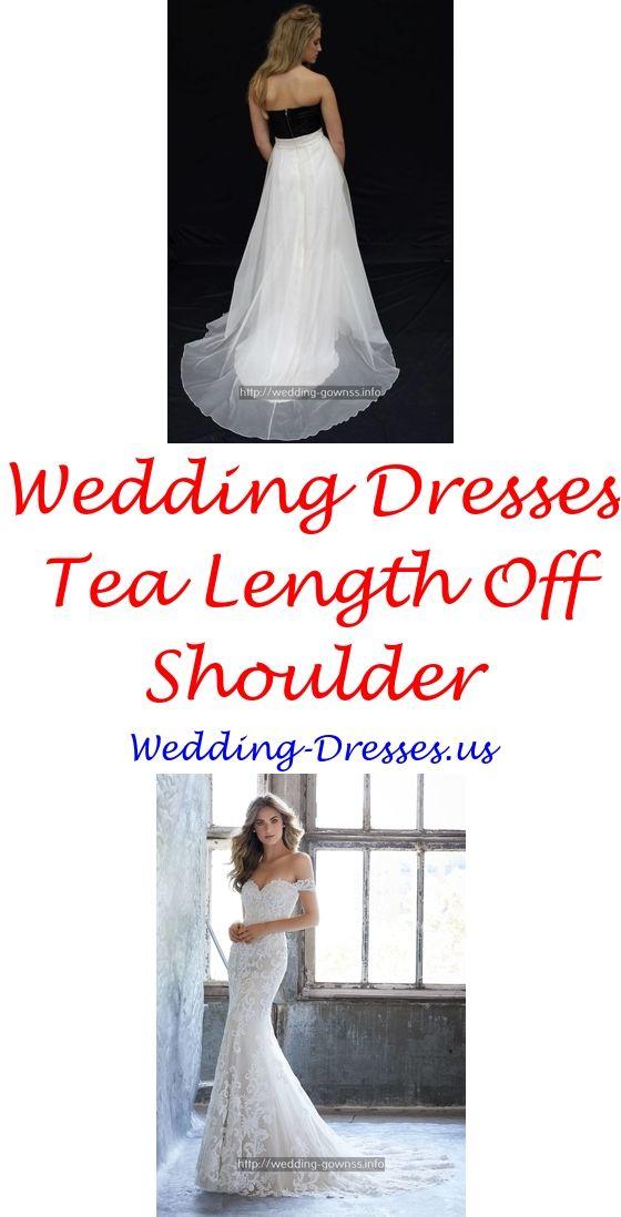 wedding dresses plus size a-line - wedding gowns lace chiffon.empire wedding dresses simple 6560165216