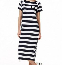 Liu Jo | Liu Jo Sport Dress Free