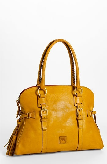 OVER-  My formal leather handbags.  They never hold the original shape and I can't keep them clean.