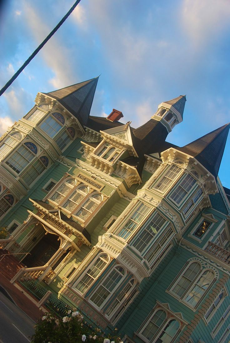 111 best charming victorian homes decor images on pinterest victorian houses