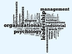 Organizational Psychology PhD Programs:   Taking an organizational psychology PhD is a good step towards a rewarding degree. This page will help you to find out more about organizational psychology and to locate suitable university online programs.