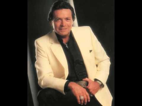 Mickey Gilley ~ Here Comes The Hurt Again - YouTube