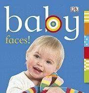 Viele Babys und Kleinkinder lieben Babygesichter. Bei uns auch ein totaler Favorit. Insbesondere natürlich die Bilder wo das Baby sauer ist und schreit. Ab circa 6 Monaten.