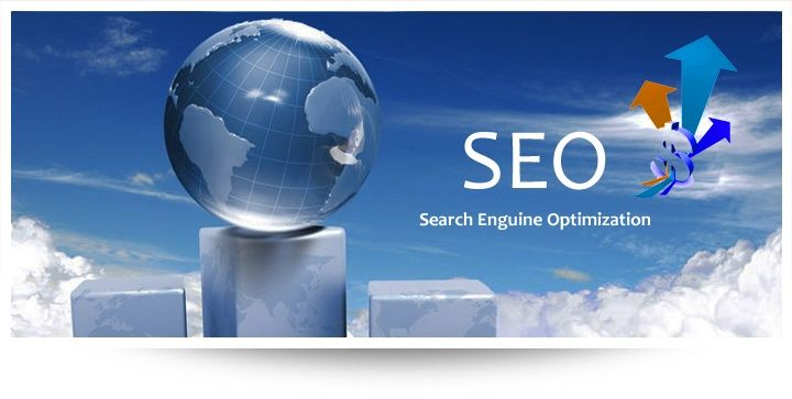 Providers of the best search engine marketing services must abide by these guidelines. Our SEO marketers know these guidelines and with our services you are assured that your website will always have good standings with the search engines. We engage in white hat practices only.