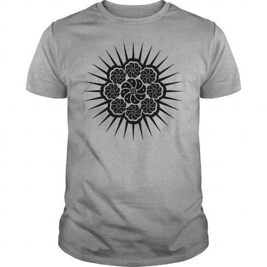 I Love Peyote Cactus Mexico Native Americans Huichol T Shirt  Drugs Shirt T shirts