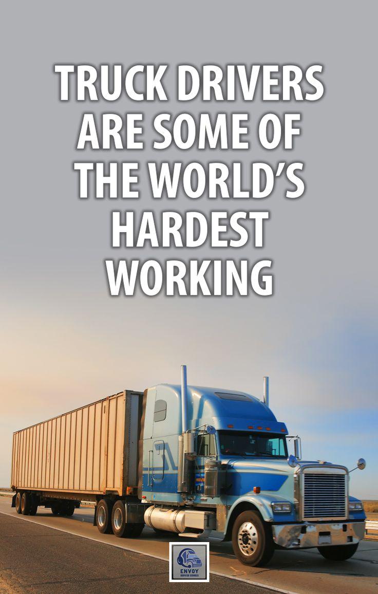 Trucking Night Dispatch Meme Wwwtopsimagescom
