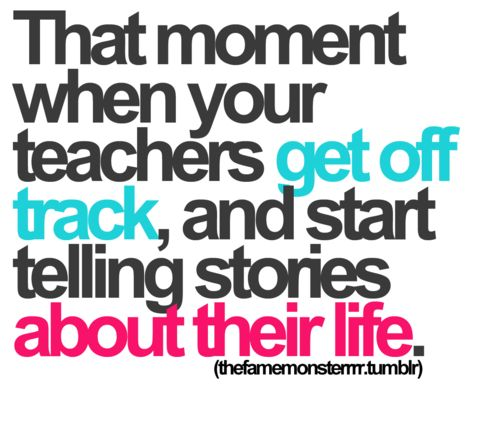 Funny Quotes About School Teachers: Funny Teacher Quotes And Sayings. QuotesGram