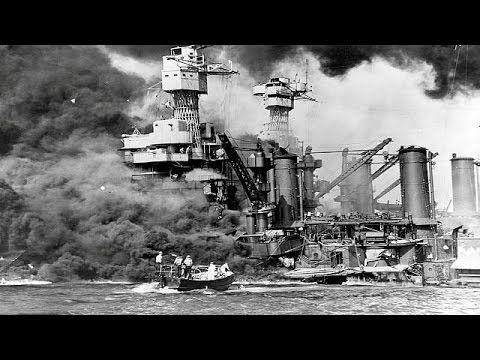 5 aniversario del ataque de Pearl Harbor - http://www.notiexpresscolor.com/2016/12/07/5-aniversario-del-ataque-de-pearl-harbor/