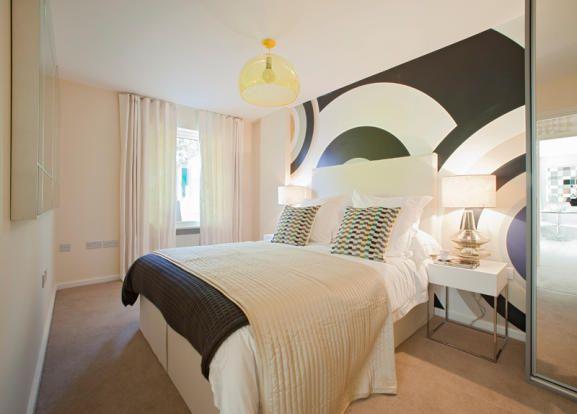 Appartamento in Vendita Londra