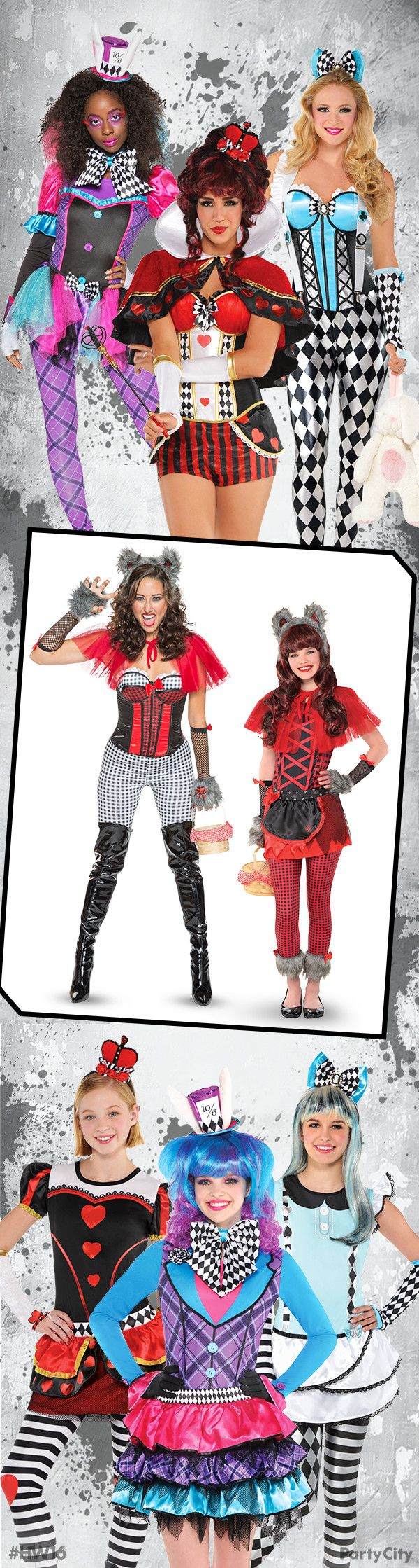 Best 25+ Costumes at party city ideas on Pinterest | Store steam ...