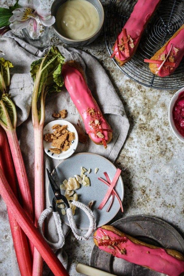 Fotografie culinară by Twigg Studios | Civilizatia | Revista de moda frumusete si stil de viata