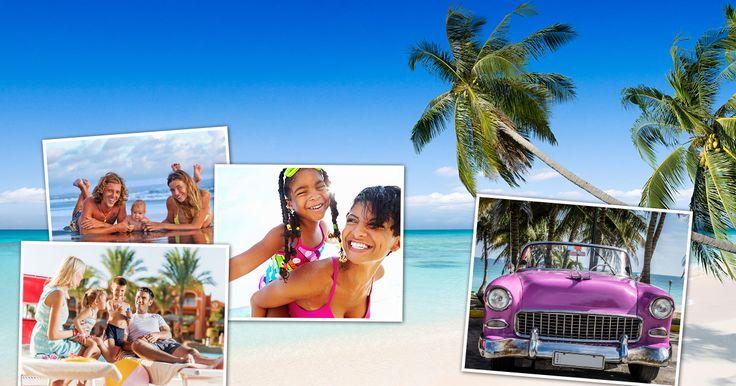 Top 5 Family Friendly Resorts in Cuba