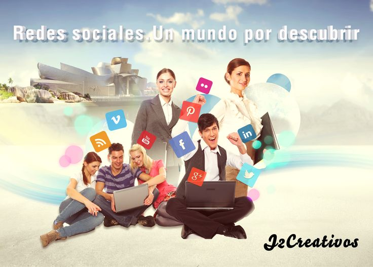 #brochure #advert #creativity #graphicdesign #freelance #design #illustrator #design #poster