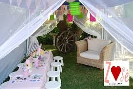 garden party gazebo  http://gazebokings.com/luxury-metal-framed-garden-party-gazebos/
