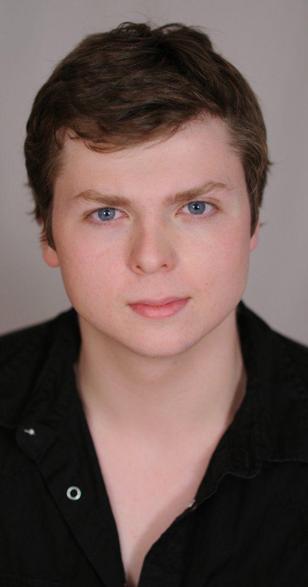 Spencer Breslin (aang)