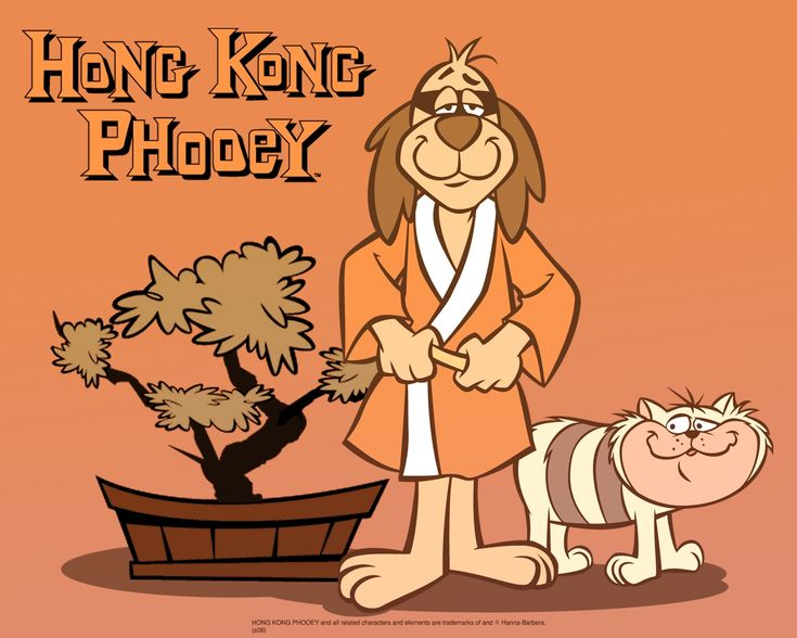 Hong-Kong-Phooey-Cartoon-Images.jpg (1280×1024)