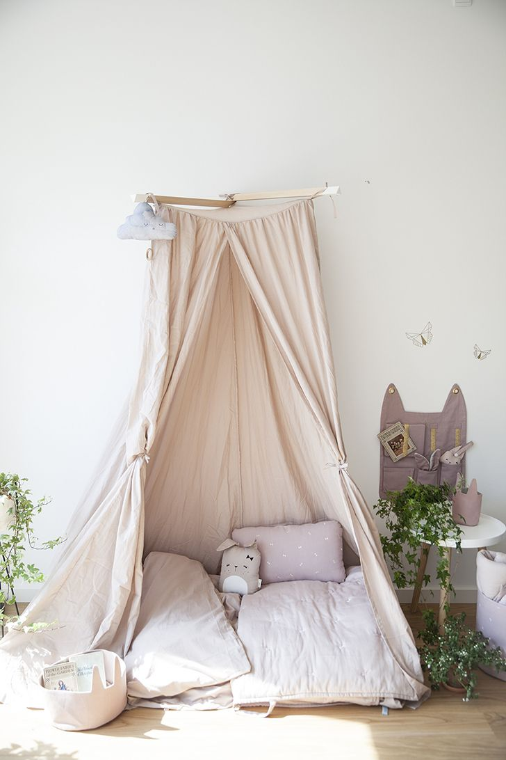 Check out this dreamy new collection created by Fabelab: http://petitandsmall.com/fabelab-aw-17-collection-kids-room-decor/
