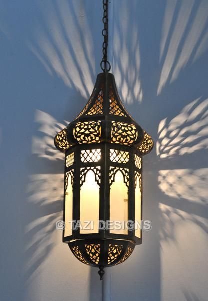 moroccan inspired lighting. moroccan style lighting inspired