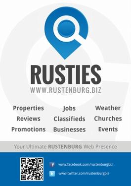 Effective Marketing In Rustenburg