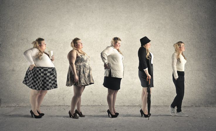 ARTICLE - The chance of an obese person attaining normal body weight is 1 in 210 for men and 1 in 124 for women, increasing to 1 in 1,290 for men and 1 in 677 for women with severe obesity, according to a new study. The findings suggest that current weight management programs focused on dieting and exercise are not effective in tackling obesity at population level.