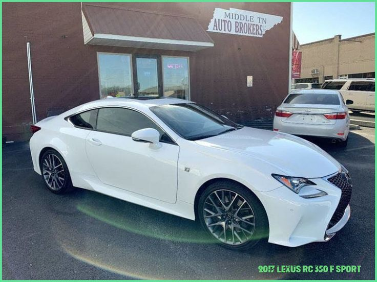 Seven Important Facts That You Should Know About 10 Lexus Rc 10 F Sport 10 Lexus Rc 10 F Sport Https Sportdrawing Co Lexus Sports Car Lexus Sport New Lexus