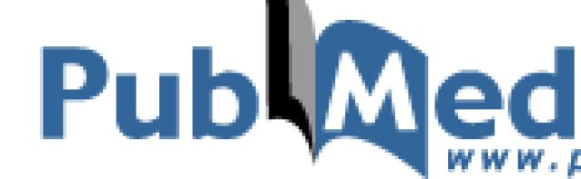 Find Medical Information Using These Search Tools: PubMed