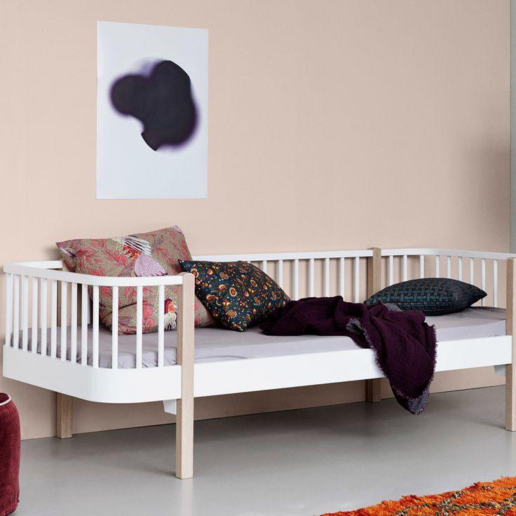 7 best Eiche - Kindermöbel für Babyzimmer und Juniorzimmer oder