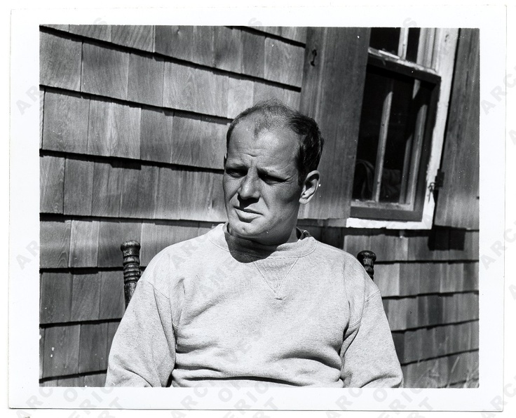lee jackson essay Jackson pollock (jackson) was an introvert and socially awkward individual who spent  american artists, and among the artists was lee krasner by the time jackson.