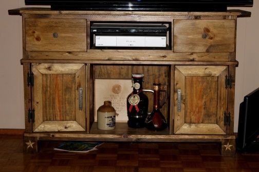 Do It Yourself Home Design: 1000+ Images About Ana White/Kreg Jig Projects On