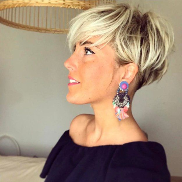 Cool Diy Hair: 2230 Best DIY Hairstyles Images On Pinterest