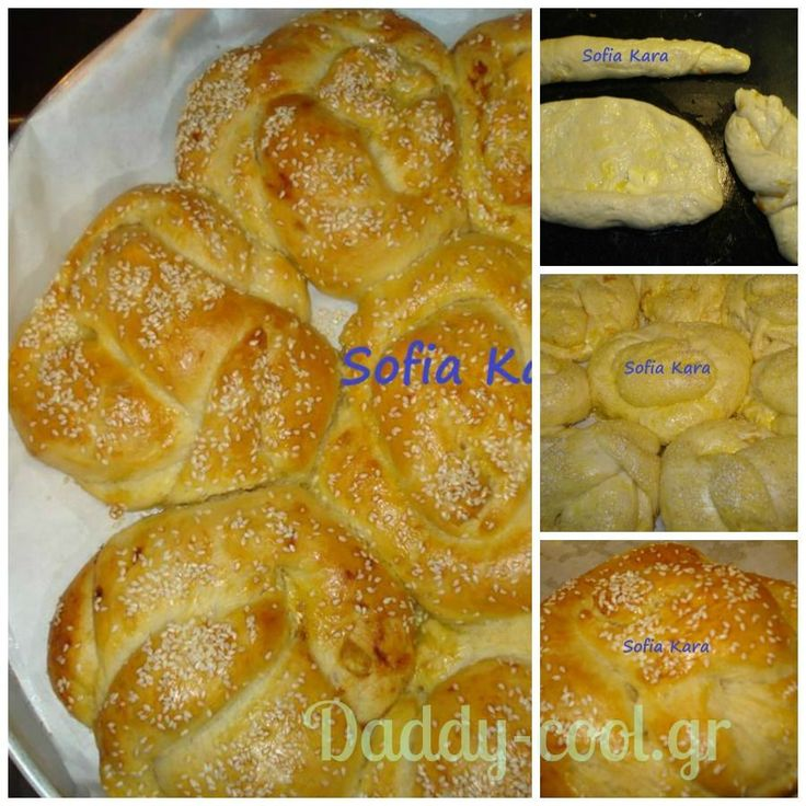 acma_bread_recipe_daddy-cool.gr