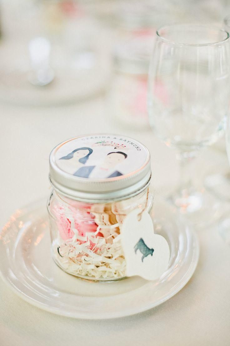 758 best Wedding Favors - Μπομπονιερες - mpomponieres images on ...