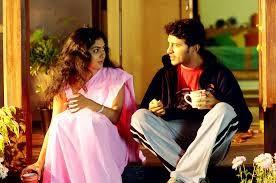 Yamuna Thiram Sandhya Raagam lyrics – Anand 2004 songs - Telugu Movie Lyrics