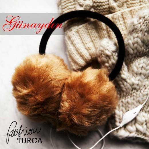Gününüz aydın olsun.  www.fashionturca.com