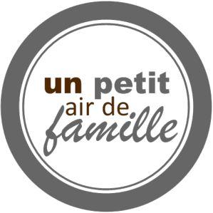 un-petit4.png  par LAURENCE  (28-11-2011)