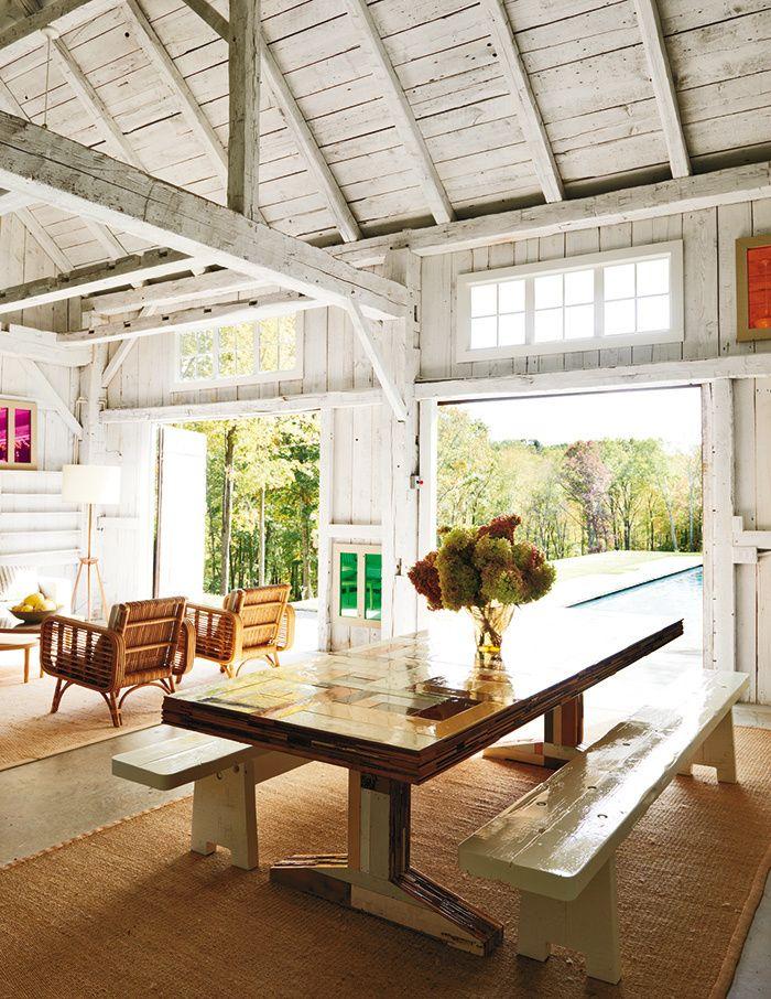 52 best MAISON Du0027AUTOMNE I FALL HOME images on Pinterest Fall - xxl möbel küchen