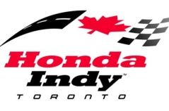 Formula 1600 Super Series Rolls Into Toronto