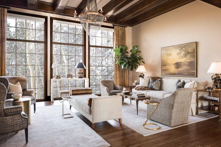 Interior Design David Jimenez Kansas City MO | Interior ...