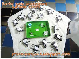 Resultado de imagem para projeto dengue educação infantil