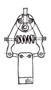 17 best ideas about blacksmith power hammer power dupont power little giant