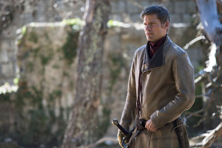 game of thrones season 5 wars to come review