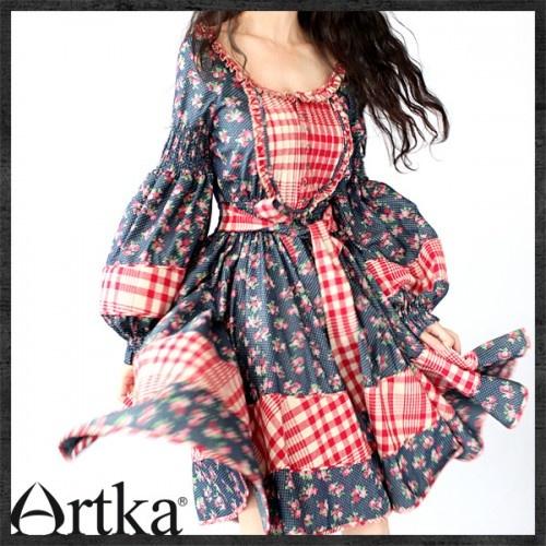 Artka
