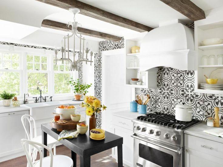 Best 260 Best Hgtv Kitchens Images On Pinterest 640 x 480